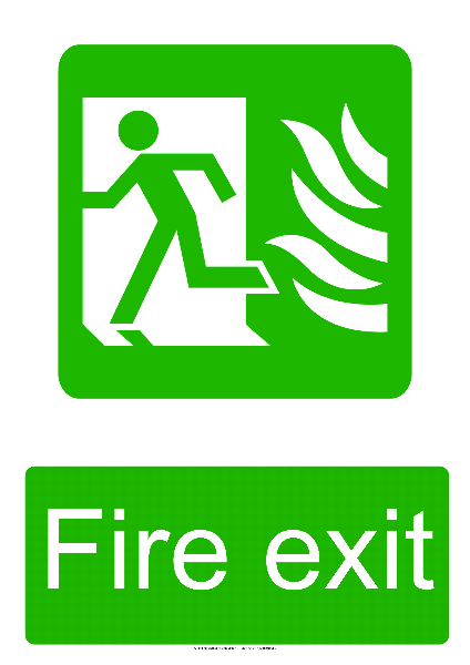 safety-signs-8