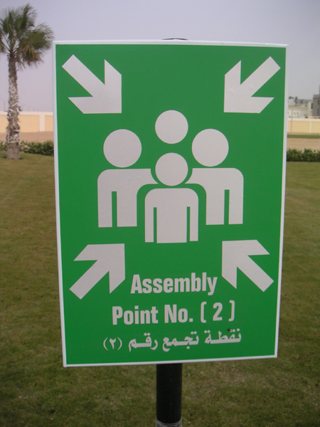 signboards-6